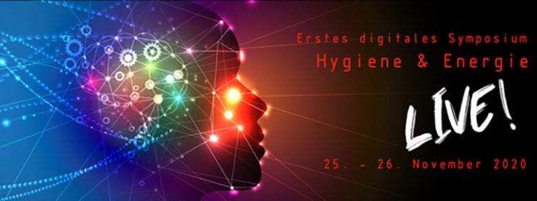 Digitales Symposiom