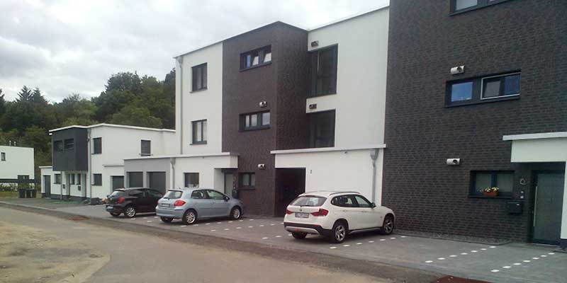 51503 Rösrath Hoffnungsthal-Leibnitzpark