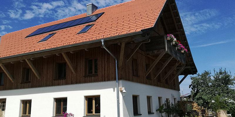 87634 Ebersbach Bauernhof