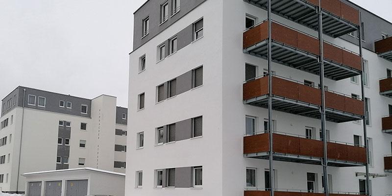 78050-VS-Villingen-Kirnacherstr.-41-43-800_01