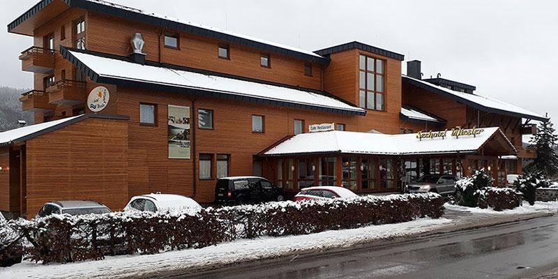 79822-Titisee-Neustadt-Seehotel-Wiesler-800_01