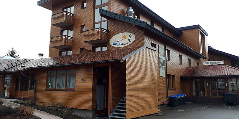 79822-Titisee-Neustadt-Seehotel-Wiesler-800_03