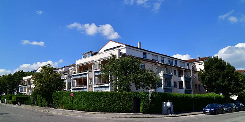 86167-Augsburg-Wohnanlage-Hammerschmiede-800_01