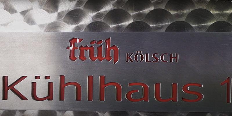 50667-Koeln-FruehKoelsch-800_03