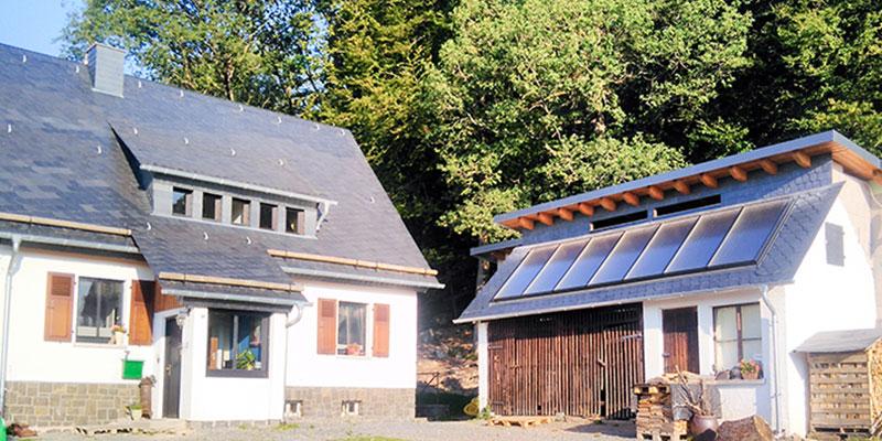 55767-Rinzenberg-Forsthaus